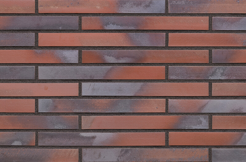 Фасадни плочки LF13 Brick republic
