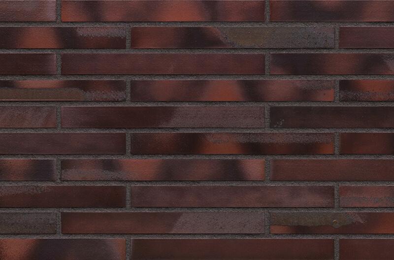 Фасадни плочки LF15 Another brick