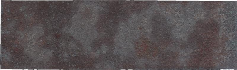 Фасадни плочки Rusty moon (HF56)