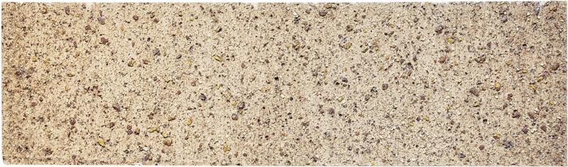 Фасадни плочки Sand pepper (HF61)
