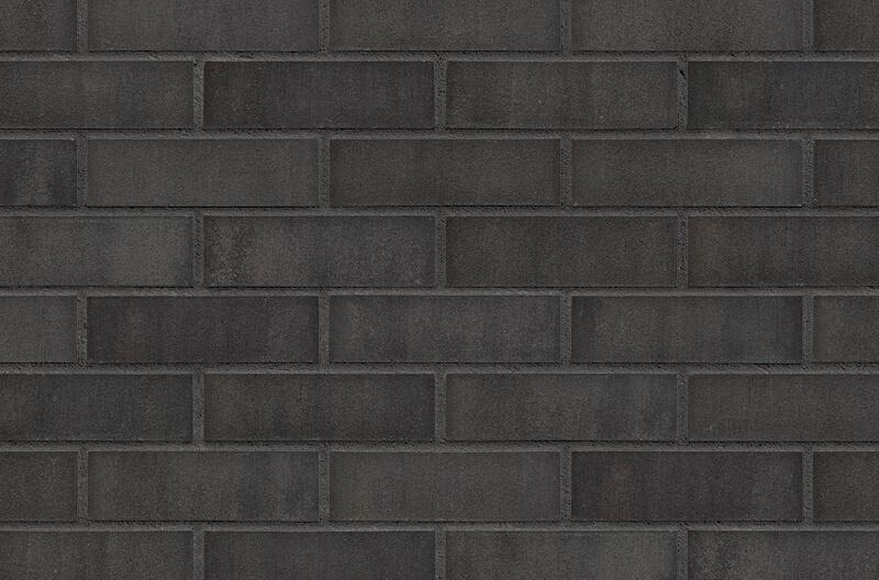 Фасадни плочки Iron rock (HF62)