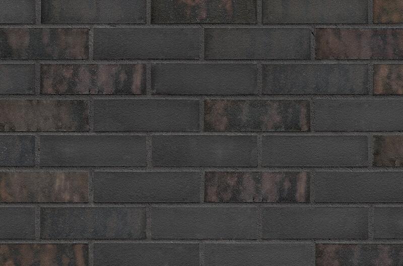 Фасадни плочки Rusty stone (HF63)