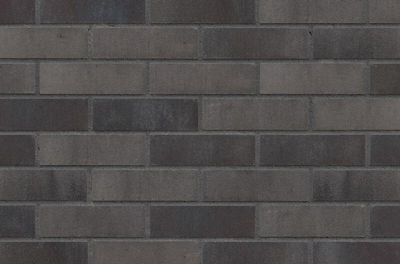 Фасадни плочки Earth skin (HF67)