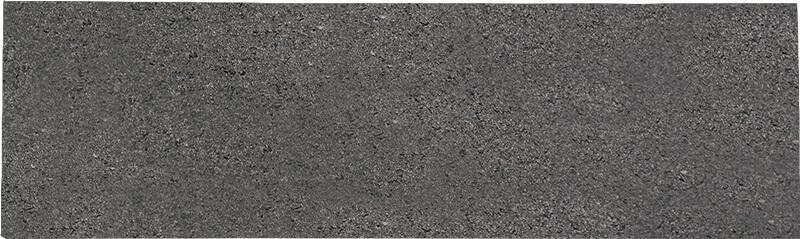 Фасадни плочки Meteor veneer (HF70)