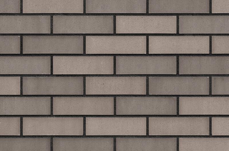 Фасадни плочки Snow brick (HF71)