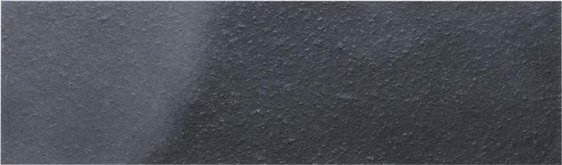 Фасадни плочки Black pearl (32)
