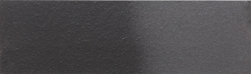 Фасадни плочки Black diamond (33)