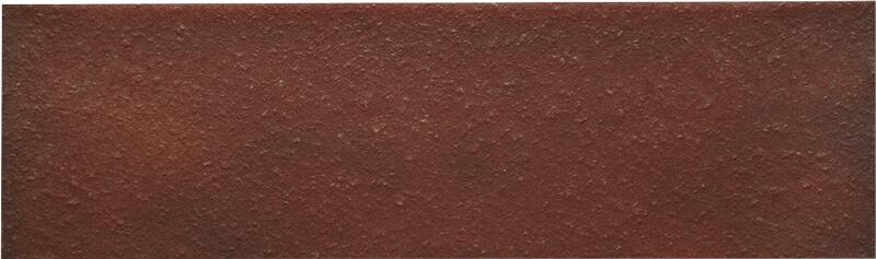 Фасадни плочки Crimson tide (35)