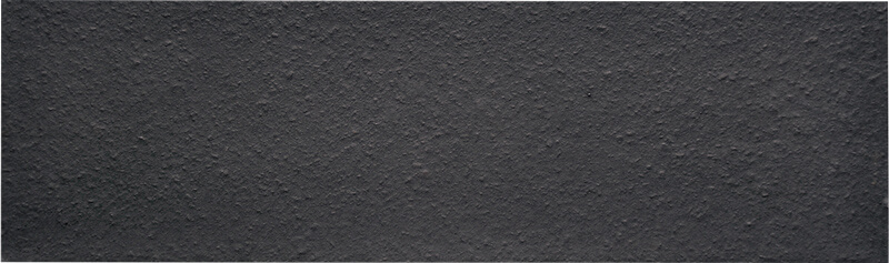 Фасадни плочки Black river (36)