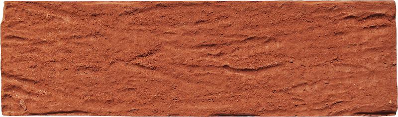 Клинкерни плочки Marrakesh dust (HF01)