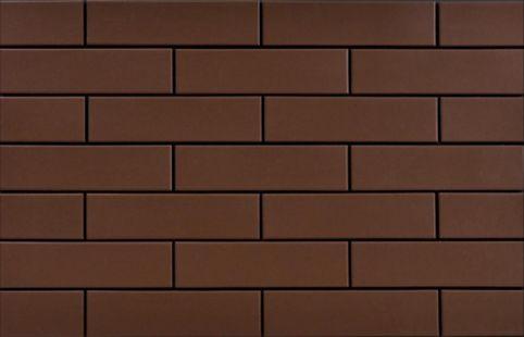 Фасадни плочки Brown