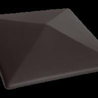 Volcanic black (18)