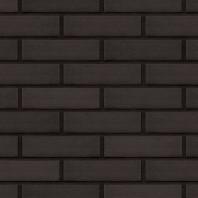 Фасадни плочки Volcanic black (18)