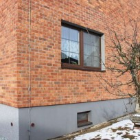 Фасадни плочки Old house (HF07)
