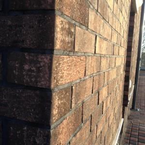 Фасадни плочки Monastic cellar (HF20)