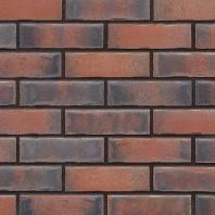 Heart brick (HF30)