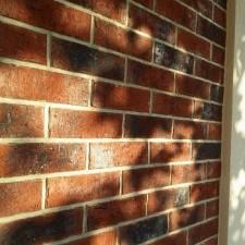 Фасадни плочки Red hot (HF33)