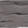 Фасадни плочки Platinum skies (HF47)
