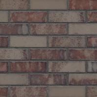Фасадни плочки Astro house (HF48)