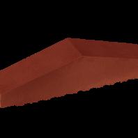 Профили за огради Note of cinnamon (06)