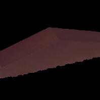 Профили за огради The crimson island (07)