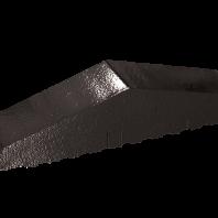 Профили за огради Onyx black (17)