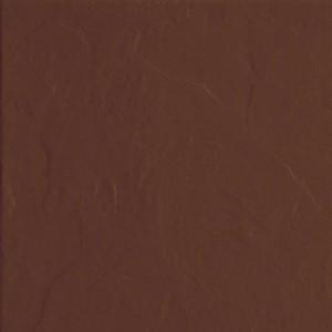 Brown rustik