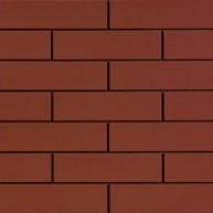 Фасадни плочки Rot