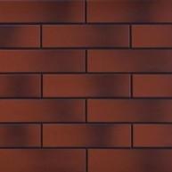 Rot cieniowany