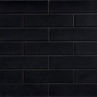 Фасадни плочки Nero