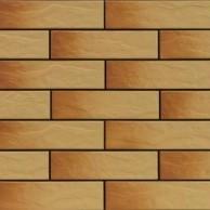Фасадни плочки Gobi
