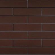 Фасадни плочки Brazowa