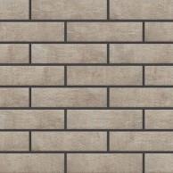 Фасадни плочки Loft Brick salt