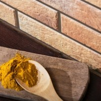 Фасадни плочки Loft Brick curry