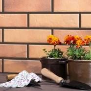 Фасадни плочки Retro Brick curry