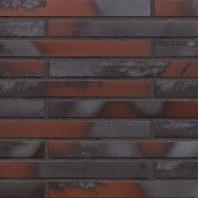 LF03 Iron clay