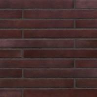 Фасадни плочки LF17 King crimson