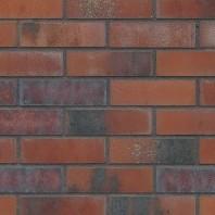 Фасадни плочки Old residence (HF57)