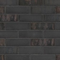 Rusty stone (HF63)