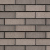 Snow brick (HF71)