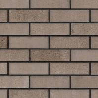 Vestero`s walls (HF73)