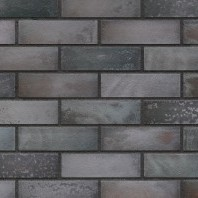 Фасадни плочки Black jack (37)