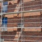 Фасадни плочки Old factory (HF50)