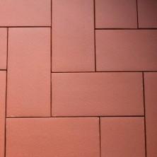 Фасадни плочки Red